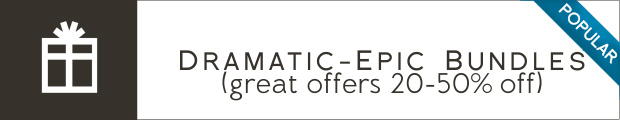 Electric Logo Intro 5 - 13