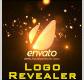 Electric Logo Intro 5 - 2