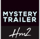 Mystery Cinematic Action Trailer - 4