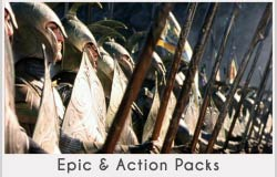 epic_packs